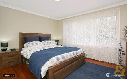 Property photo of 37 Christopher Street Baulkham Hills NSW 2153