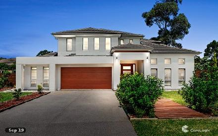 Property photo of 3 Brevet Avenue Lindfield NSW 2070