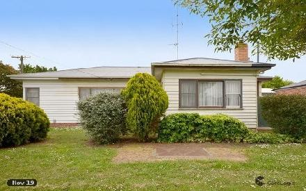 Property photo of 21A Munro Street Alfredton VIC 3350