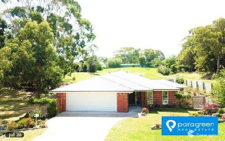 Property photo of 23 Landy Road Foster VIC 3960