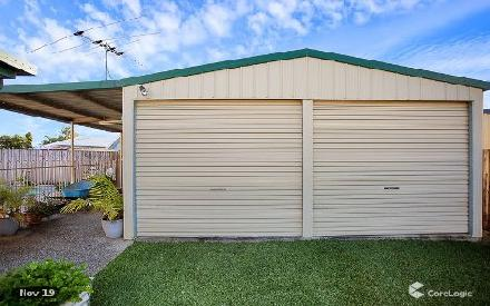 Property photo of 6 Marlin Court Andergrove QLD 4740