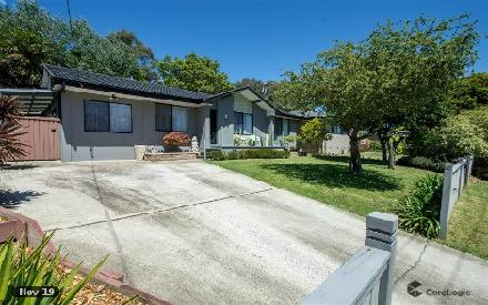 Property photo of 50 Parkes Road Moss Vale NSW 2577
