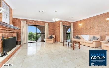 Property photo of 101 Smart Street Fairfield NSW 2165