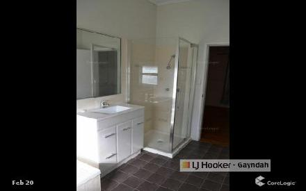 Property photo of 8 Dalgangal Road Gayndah QLD 4625