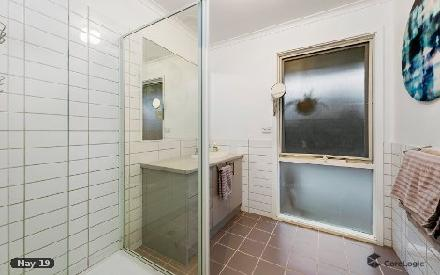 Property photo of 186 Osborne Drive Mount Martha VIC 3934