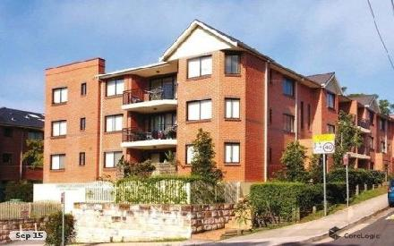 Property photo of 10/257-261 Carrington Road Coogee NSW 2034