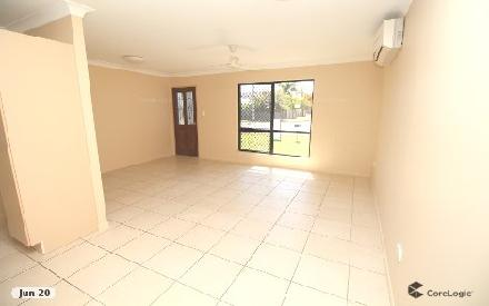 Property photo of 29 Lawrence Street Kelso QLD 4815