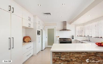 Property photo of 12 Ogden Close Abbotsbury NSW 2176