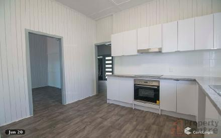 Property photo of 7 Walsh Street Dalby QLD 4405