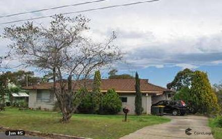 Property For Sale Hornsby Heights