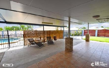 Property photo of 6 Ebony Way Biloela QLD 4715