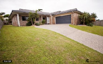 Property photo of 4 Manning Street Rural View QLD 4740