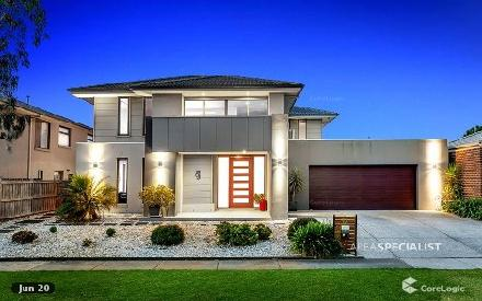 Property photo of 18 Freshwater Boulevard Lyndhurst VIC 3975