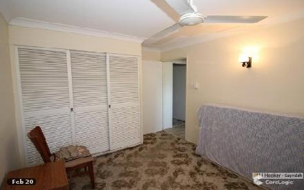 Property photo of 60 Meson Street Gayndah QLD 4625