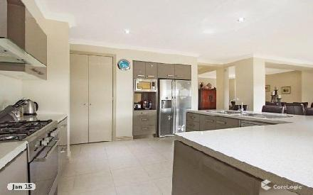 Property photo of 13 Gannet Place Acacia Gardens NSW 2763