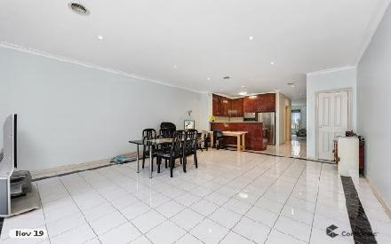 Property photo of 8 French Street Footscray VIC 3011
