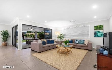 Property photo of 78 Clara Street Camp Hill QLD 4152