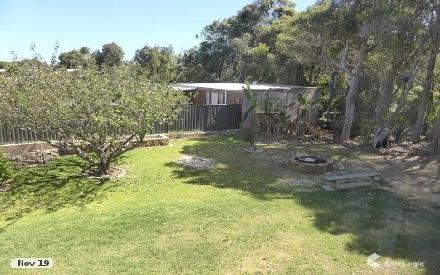 Property photo of 9 Layman Place Augusta WA 6290