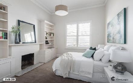 Property photo of 3 Salisbury Grove Hawthorn VIC 3122