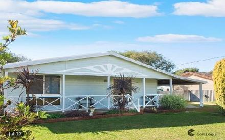 Property photo of 699 Bussell Highway Abbey WA 6280