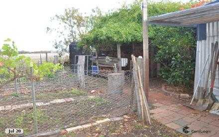 Property photo of 11 Grieves Street Harvey WA 6220