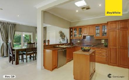 Property photo of 18 Ross Street Epping NSW 2121