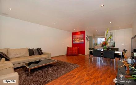 Property photo of 12/103 King William Road Unley SA 5061