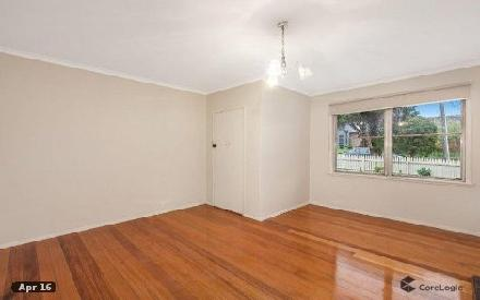 Property photo of 1/20 Erskine Avenue Reservoir VIC 3073