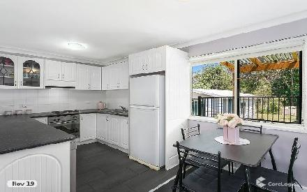Property photo of 138A Dudley Street Lake Haven NSW 2263