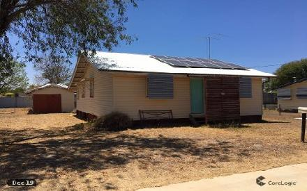 Property photo of 27 Windmill Road Chinchilla QLD 4413