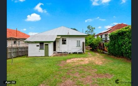 Property photo of 31 Rigby Street Annerley QLD 4103
