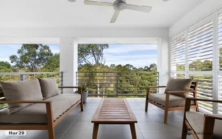 Property photo of 32 Dunes Crescent North Lakes QLD 4509