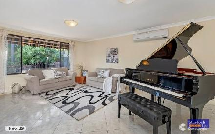 Property photo of 203 Purchase Road Cherrybrook NSW 2126