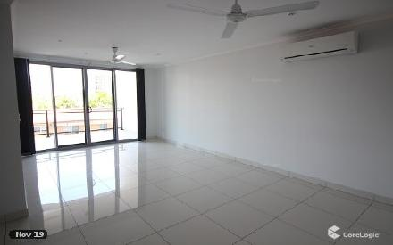 Property photo of 304/6 Finniss Street Darwin City NT 0800