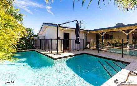 Property photo of 36 South Street Urangan QLD 4655
