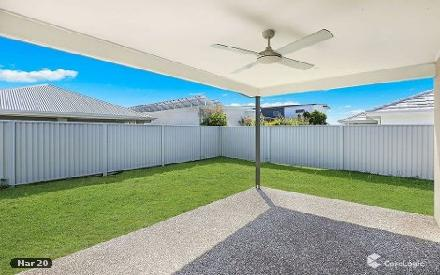 Property photo of 10 Burdekin Place Pelican Waters QLD 4551