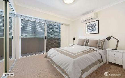 Property photo of 4/14-20 Noble Street Clayfield QLD 4011
