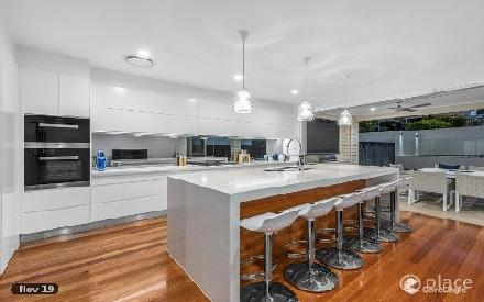 Property photo of 33 Raven Street Camp Hill QLD 4152