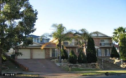 Property photo of 89 Begovich Crescent Abbotsbury NSW 2176