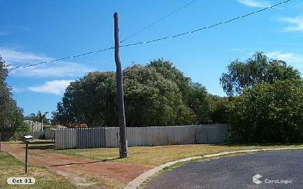 Property photo of 23 Jones Way Abbey WA 6280