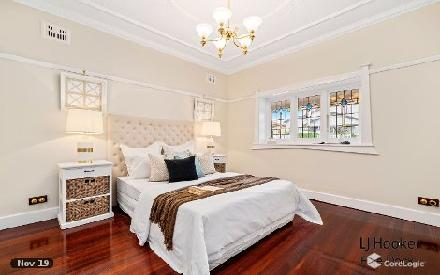 Property photo of 14 Mons Street Russell Lea NSW 2046