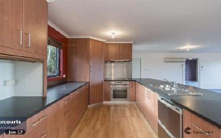 Property photo of 27 Carters Road Port Huon TAS 7116