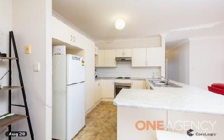 Property photo of 48A Turnbull Street Edgeworth NSW 2285