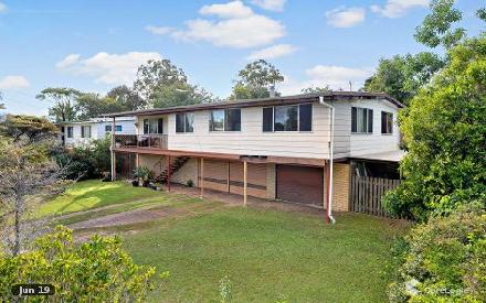 Property photo of 43 Crendon Street Burpengary QLD 4505