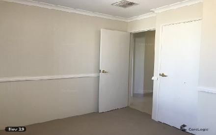 Property photo of 4 Irma Close Huntingdale WA 6110