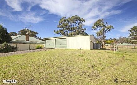 Property photo of 18 Reservoir Road Bargo NSW 2574