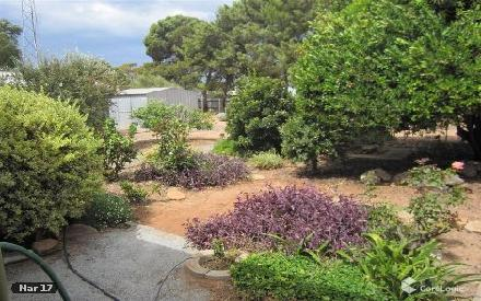 Property photo of 17 Lincoln Highway Cowell SA 5602