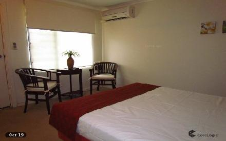 Property photo of 49/52 Gregory Street Parap NT 0820