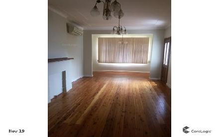 Property photo of 21 Claremont Avenue Adamstown Heights NSW 2289