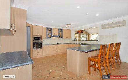 Property photo of 4 The Parade North Haven NSW 2443